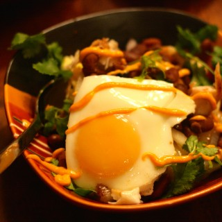January 6 – Slow Cooked Pinto Beans for National Bean Day