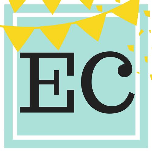 Everyday Celebrations Logo